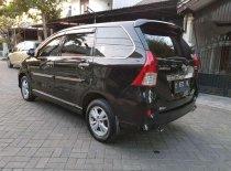Butuh dana ingin jual Toyota Avanza Luxury Veloz 2014