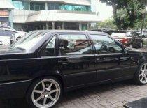 Jual Volvo S80 1996 termurah