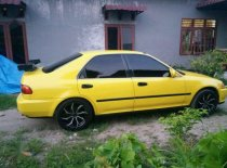 Jual Honda Civic 1994