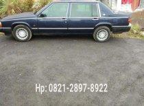 Jual Volvo 960 1994
