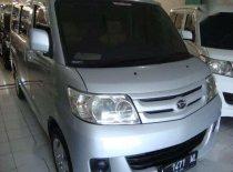 Jual Daihatsu Luxio D 2013