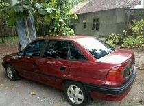 Jual Opel Optima 1995 kualitas bagus