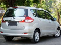 Jual Suzuki Ertiga Diesel Hybrid kualitas bagus