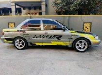 Jual Mitsubishi Lancer 1996 termurah