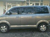 Jual Mitsubishi Maven 2009 kualitas bagus