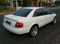 Jual Audi A4 1998, harga murah