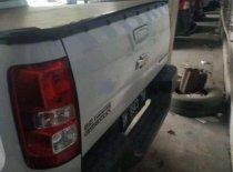 Chevrolet Colorado LT 2012 Pickup dijual