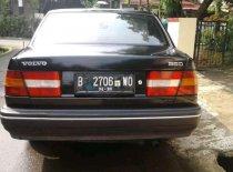 Jual Volvo 960 1995