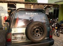 Jual Suzuki Vitara 1993 termurah