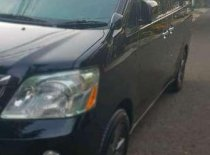 Jual Toyota Noah kualitas bagus