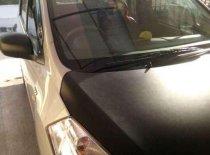 Jual Suzuki Ertiga 2012 termurah