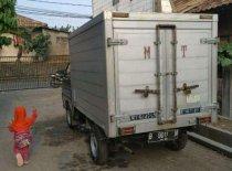 Jual Daihatsu Zebra BOX 2005