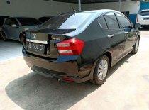 Honda City ES 2013 Sedan dijual