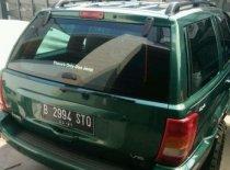 Jual Jeep Grand Cherokee 2002, harga murah