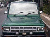 Jual Toyota Kijang 1982, harga murah