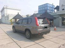 Butuh dana ingin jual Nissan X-Trail Urban Selection 2012