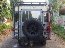 Jual Land Rover Defender 1978, harga murah
