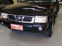 Butuh dana ingin jual Nissan Terrano Spirit 2005