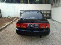 Ford Lynx Ghia 1997 Sedan dijual