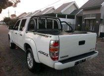 Jual Mazda BT-50 2012 kualitas bagus