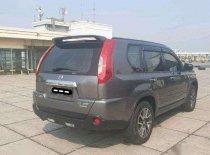 Jual Nissan X-Trail Urban Selection 2012