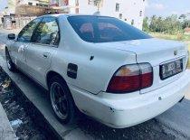 Jual Honda Accord 1996 kualitas bagus