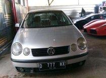 Jual Volkswagen Polo kualitas bagus