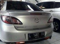 Jual Mazda 6 2008, harga murah