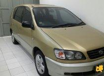 Jual mobil Toyota Picnic 2.0 2000 harga murah di Jawa Barat