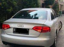 Jual Audi A4 1.8 TFSI PI 2010