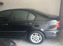 Jual BMW 3 Series 2002, harga murah