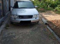 Audi A6 FSI 2001 Sedan dijual