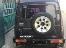 Butuh dana ingin jual Suzuki Katana GX 1990