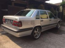 Jual Volvo S70 1996 kualitas bagus