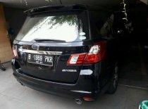 Jual Subaru Exiga 2010