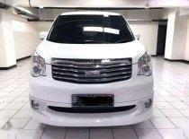 Butuh dana ingin jual Toyota NAV1 V Limited 2014