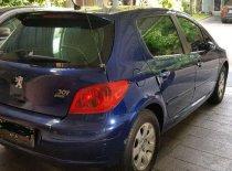 Jual Peugeot 307 Sporty XS 2004