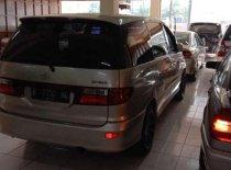 Butuh dana ingin jual Toyota Previa Full 2000