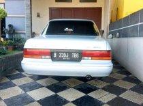 Jual Toyota Crown 1994, harga murah