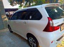 Butuh dana ingin jual Toyota Avanza Luxury Veloz 2016