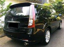 Jual Mitsubishi Grandis GT 2008