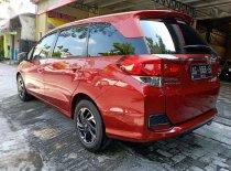 Butuh dana ingin jual Honda Mobilio E 2018