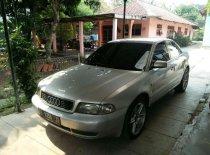 Audi A4 2.0 Sedan 1997 Sedan dijual