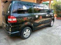 Butuh dana ingin jual Mitsubishi Maven GLS 2011