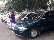 Jual Mazda 323 1997, harga murah