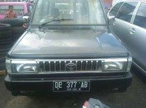 Jual Toyota Kijang 1990