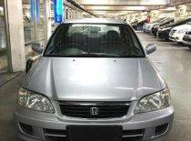 Jual Honda City 1.5 EXi 2001