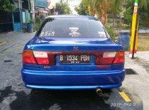 Jual Mazda 323 1997 kualitas bagus