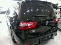 Jual Nissan Grand Livina 1.5 NA kualitas bagus