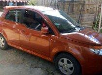 Proton Savvy 2007 Hatchback dijual